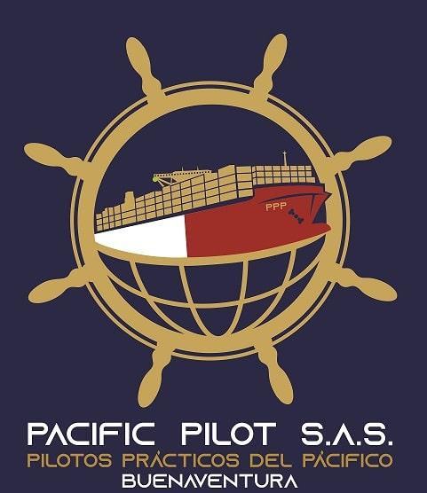 PACIFIC PILOT SAS